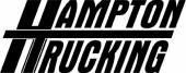 Hampton Trucking